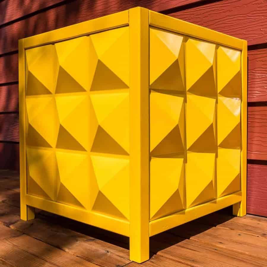 modern-planter-box